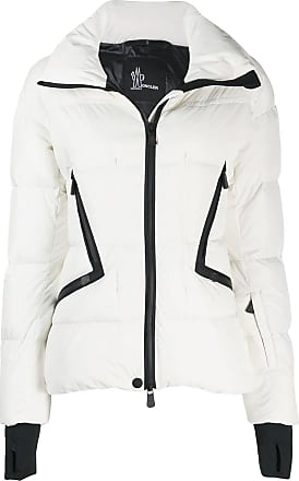 buy popular 435c1 e5928 Piumini Moncler da Donna: da € 490,00+ su Stylight