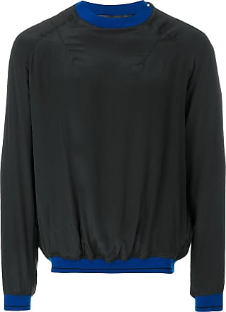 Haider Ackermann® Sweaters − Sale  up to −70%  fe912e34a