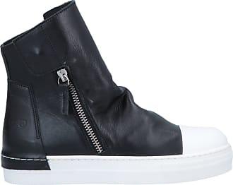 b1fbd20f39 Sneakers Alte: Acquista 10 Marche fino a −69% | Stylight