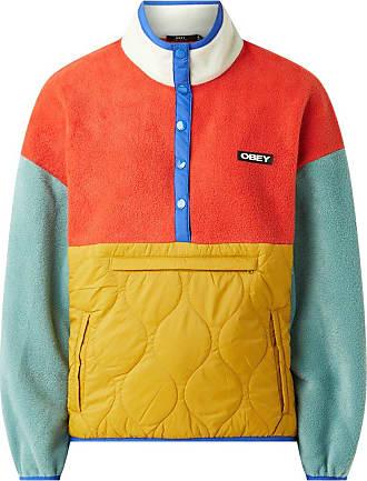 Obey Jacken für Damen − Sale: bis zu −27% | Stylight