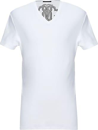 Roberto Cavalli INTIMO - T-shirt intime su YOOX.COM