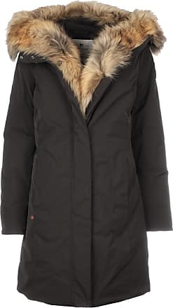 the latest 33a30 505cc Woolrich® Parkas − Sale: up to −50% | Stylight