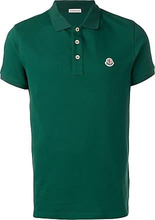 ff64c391d2 Para homens  Compre Camisas Pólo de 261 marcas