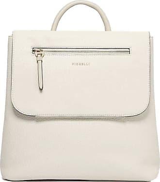 Fiorelli Womens Bethan Vanilla Backpack