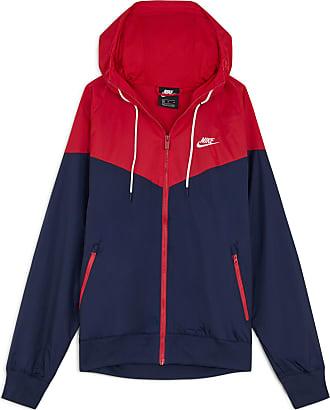 Vestes pour Hommes Nike | Shoppez les jusqu''à −60% | Stylight