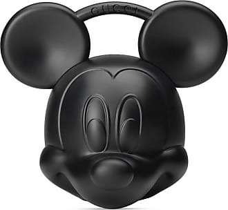 Gucci Mickey Mouse top handle