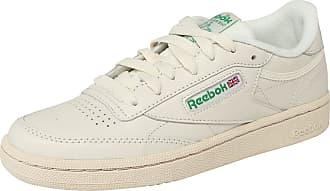 Sneakers van Reebok®: Nu tot −55%   Stylight