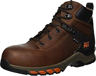 a5c85147a60 Timberland Hiking Boots for Men: Browse 151+ Items | Stylight