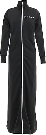 Palm Angels KLEIDER - Lange Kleider auf YOOX.COM