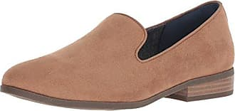 0119cd8ce27 Women s Dr. Scholls® Slip-On Shoes  Now at USD  20.24+