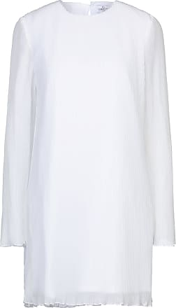NA-KD KLEIDER - Kurze Kleider auf YOOX.COM