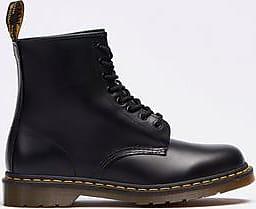 Dr. Martens Boots 1460 Original Svart