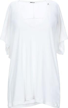 Replay TOPS - T-shirts auf YOOX.COM