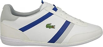 CAM 117 Lacoste 733CAM1030001 Giron 1 nxzPqPX6