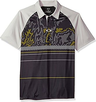 57bc5c0f Oakley Golf Shirts for Men: Browse 15+ Items   Stylight