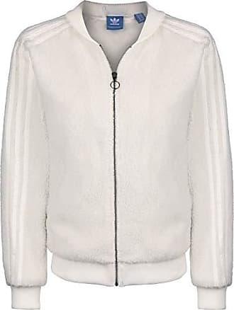 Adidas® Sweatjacken für Damen: Jetzt bis zu ?62% | Stylight