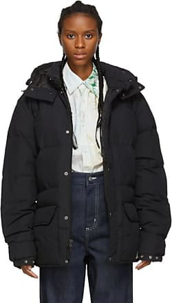 the north face orig him gtx down