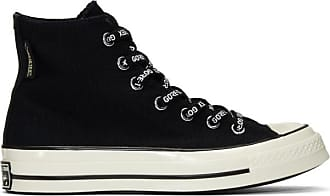 5aff370a4073 Converse® High Top Trainers − Sale  up to −30%