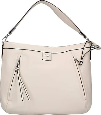 Y Not YNOT Bag Amy 004SO White