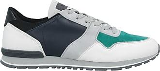 Tod's CALZATURE - Sneakers & Tennis shoes basse su YOOX.COM