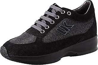 Sneakers Basse Lumberjack®  Acquista fino a −50%  c0d7123fe8f