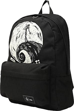 Vans Taschen: Bis zu bis zu −48% reduziert | Stylight