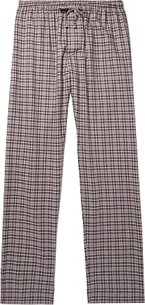 Zimmerli UNDERWEAR - Pyjama auf YOOX.COM