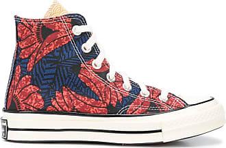 Sneakers Converse da Uomo in Rosa Fucsia   Stylight