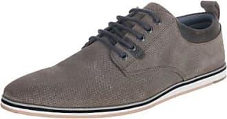 5be54e85de0316 Bullboxer Sneaker für Herren: 125+ Produkte bis zu −20% | Stylight