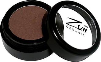 Zuii Organic Eyeshadow raisin 303 19 g