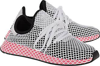 adidas Deerupt Runner W Black Multi