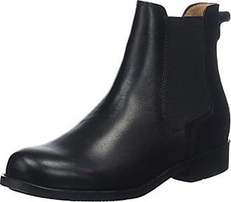 20956ed8309d6d Aigle Herren Orzac 2 Chelsea Boots