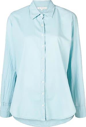 Xirena Bbeau shirt - Blue