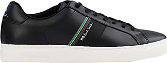 Paul Smith CALZATURE - Sneakers & Tennis shoes basse su YOOX.COM