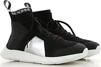 Chaussures Dior®   Achetez jusqu  à −60%   Stylight 8f8e7414f4c