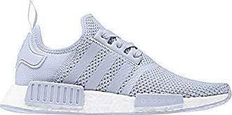 Adidas® Sneaker in Blau: bis zu −61% | Stylight