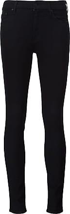 Mother skinny jeans - Black