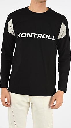 Kappa KONTROLL Regular Fit OMINI T-shirt Größe Xl