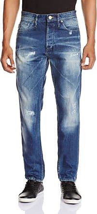 d4fbc450c0 Pantaloni Jack & Jones: 619 Prodotti   Stylight