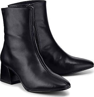 92817af3d2e6 Vagabond Ankle Boots: Bis zu bis zu −62% reduziert | Stylight