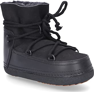 09bd5d454668e Women's Boots: 32310 Items up to −63% | Stylight