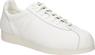 new style dc806 47985 Schuhe in Weiß von Vagabond® bis zu −44% | Stylight