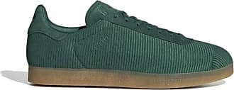 adidas Originals Shoes for men ADIDAS ORIGINALS GAZELLE EE5523