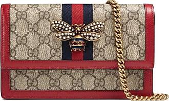 Gucci Queen Margaret GG mini bag
