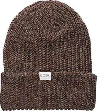 9c8a0f66195 Winter Hats for Men in Brown − Now  Shop up to −27%