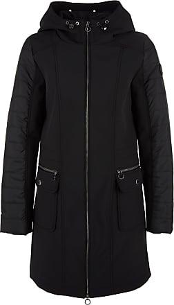 100% top quality so cheap great look S.Oliver Mäntel: Bis zu bis zu −31% reduziert | Stylight