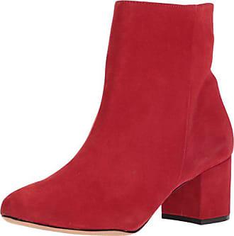 Schuhe von Schutz®  Jetzt bis zu −50%   Stylight 9dd73d2162