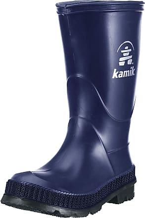 kamik Kamik Stomp Rain Boot (Toddler/Little Kid/Big Kid)