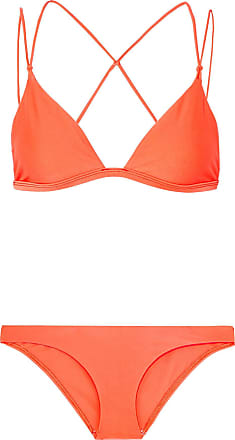 Dion Lee BEACHWEAR - Bikinis auf YOOX.COM