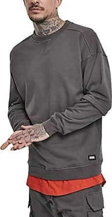 Sweatshirts von Urban Classics: Jetzt bis zu −29%   Stylight